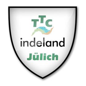Bild: Borussia Düsseldorf - TTC indeland Jülich