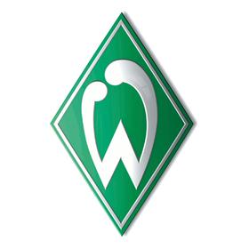 Borussia Düsseldorf - SV Werder Bremen