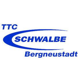 Borussia Düsseldorf - TTC Schwalbe Bergneustadt