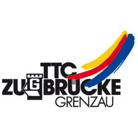 Borussia Düsseldorf - TTC Zugbrücke Grenzau