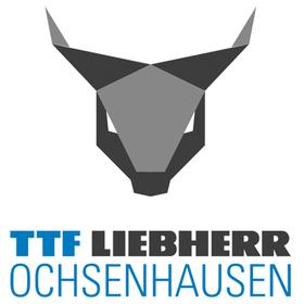 Bild: Borussia Düsseldorf - TTF Liebherr Ochsenhausen