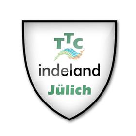 TTF Liebherr Ochsenhausen vs. TTC indeland Jülich