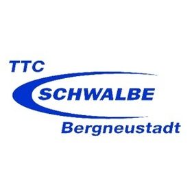 TTF Liebherr Ochsenhausen vs. TTC Schwalbe Bergneustadt