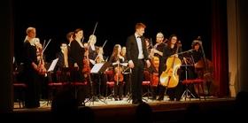 Bild: Munich Classical Players