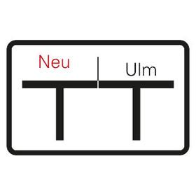 TTF Liebherr Ochsenhausen vs. TTC Neu-Ulm