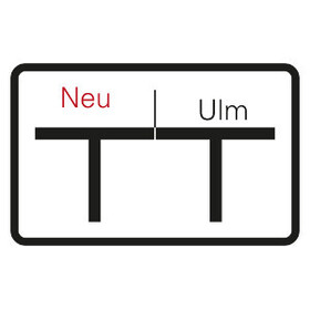 Bild: TTF Liebherr Ochsenhausen vs. TTC Neu-Ulm