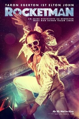 Bild: Rocketman