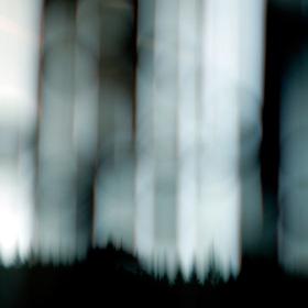 Bild: Matinee: Ausstellungseröffnung ECM Cover-Art & Solo Bass-Konzert von Barre Phillips