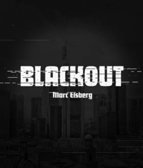 Bild: Blackout - Spannender Theater-Triller nach dem Krimi von Marc Elsberg
