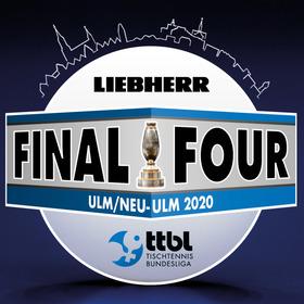 Bild: Liebherr Pokal-Finale 2019/20