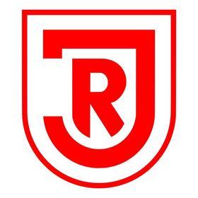 SV Wehen Wiesbaden - SSV Jahn Regensburg