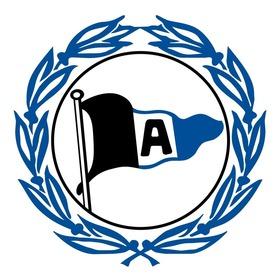 SV Wehen Wiesbaden - DSC Arminia Bielefeld
