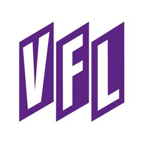 Bild: SV Wehen Wiesbaden - VfL Osnabrück