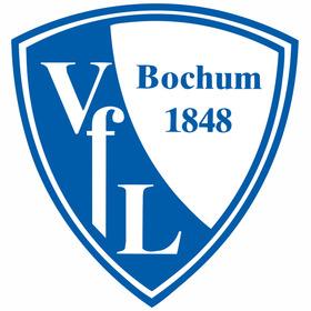 SV Wehen Wiesbaden - VfL Bochum