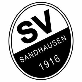 SV Wehen Wiesbaden - SV Sandhausen