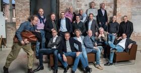 Bild: Heidelberger HardChor - Männerschicksale 10: Singen ist auch keine Lösung