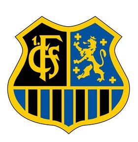Bild: TSV Steinbach Haiger - 1. FC Saarbrücken