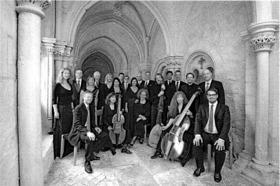Bild: Ein geographisch- musikalischer Grenzgänger zwischen Deutschland und Italien - Geistliche Konzerte und Kantaten zum 400. Geburtstag von Johann Rosenmüller (1619- 1684)