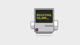 Bild: Digital Slam - Poesie trifft Bits und Bytes