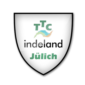 Bild: TTC indeland Jülich - SV Werder Bremen
