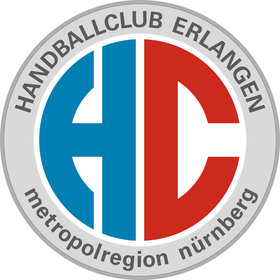 HC Erlangen - THW Kiel