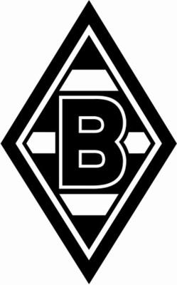 Bild: SV Rödinghausen - Borussia Mönchengladbach U23