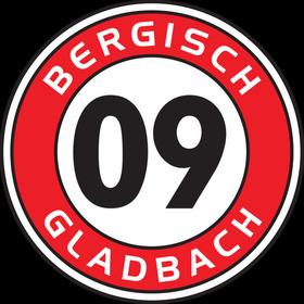 SV Rödinghausen - SV Bergisch Gladbach 09