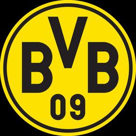Bild: SV Rödinghausen - Borussia Dortmund U23