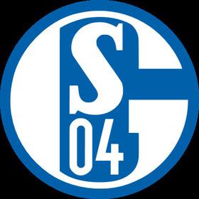 SV Rödinghausen - FC Schalke 04 U23