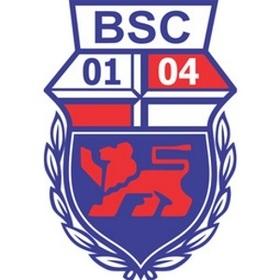 Bild: SV Rödinghausen - Bonner SC 01/04