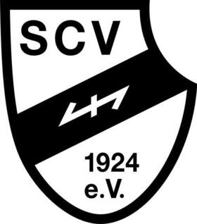 SV Rödinghausen - SC Verl