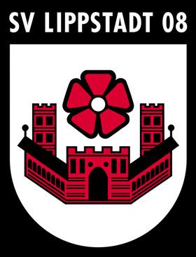 SV Rödinghausen - SV Lippstadt 08
