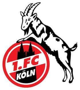 Bild: SV Rödinghausen - 1. FC Köln U23