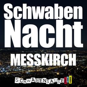 Bild: SchwabenNacht Meßkirch