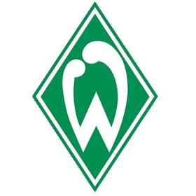 Bild: Bayer 04 Leverkusen - SV Werder Bremen