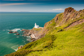 Bild: Magisches Südengland - von Dover nach Cornwall