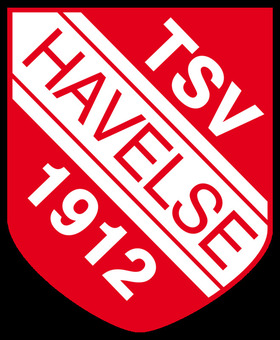 Bild: Altona 93 - TSV Havelse