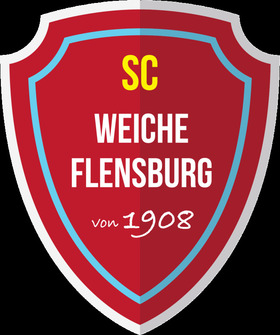 Altona 93 - SC Weiche Flensburg