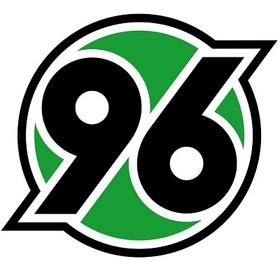 Altona 93 - Hannover 96 II