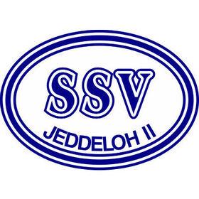 Altona 93 - SSV Jeddeloh