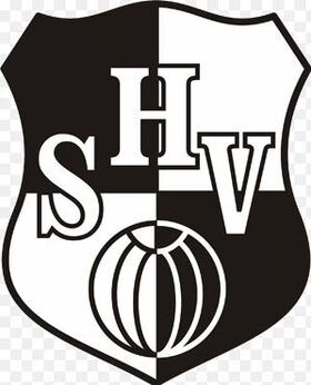 Altona 93 - Heider SV