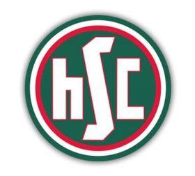Altona 93 - HSC Hannover