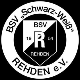 Altona 93 - BSV SW Rehden