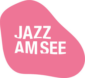 Jazz am See 2020