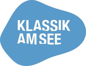 Bild: Klassik am See 2021