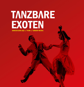 Bild: Tanzbare Exoten