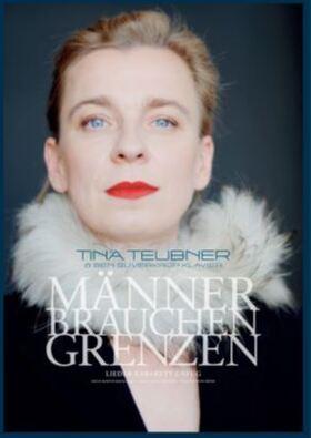 Bild: Tina Teubner -