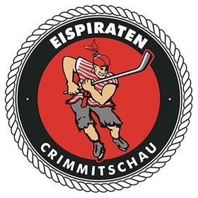 Bild: Kassel Huskies - Eispiraten Crimmitschau