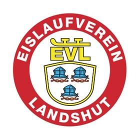 Bild: Kassel Huskies - EV Landshut