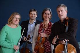 Bild: Philh. Staatschor & Junge Philharmonie Lemberg